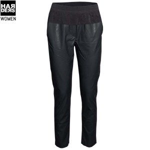 Harders24-8PM-Hose-Ambra-42P40-Seide-Leder-Black-Vintage-Harders-Online-Shop-Store-Fashion-Designer-Mode-Damen-Herren-Men-Women-Fall-Herbst-Winter-Spring-Summer-Frühjahr-Sommer-2014-2015