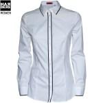 Hugo-Boss-Bluse-Endo-50272293-Harders-24-Online-Shop-Store-Fashion-Designer-Mode-Damen-Herren-Men-Women-Fall-Herbst-Winter-Spring-Summer-Frühjahr-Sommer-2014-2015