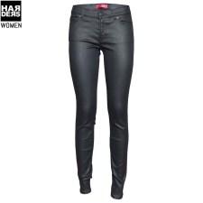 Hugo-Boss-Jeans-Georgina-Gummi-Schicht-Stretch-Slim-50274490-Harders-24-Online-Shop-Store-Fashion-Designer-Mode-Damen-Herren-Men-Women-Fall-Herbst-Winter-Spring-Summer-Frühjahr-Sommer-2014-2015