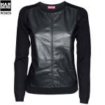 Hugo-Boss-Pullover-Sely-Leder-50275689-Harders-24-Online-Shop-Store-Fashion-Designer-Mode-Damen-Herren-Men-Women-Fall-Herbst-Winter-Spring-Summer-Frühjahr-Sommer-2014-2015