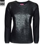 Hugo-Boss-Pullover-Sely-Leder-Gummi-Glanz-50272562-Harders-24-Online-Shop-Store-Fashion-Designer-Mode-Damen-Herren-Men-Women-Fall-Herbst-Winter-Spring-Summer-Frühjahr-Sommer-2014-2015