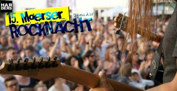 KB-Moerser-Rocknacht-Barbed-Wire-Face-Off-United-Four-Enni-BMW-Mini-Fett-Wirtz-Harders24-Harders-Women-Bierstand