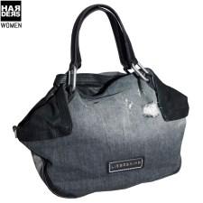 Liebeskind-Tasche-Bag-Beutel-Atlas-Jeans-Leder-Harders-Online-Shop-Store-Fashion-Designer-Mode-Damen-Herren-Men-Women-Fall-Herbst-Winter-Spring-Summer-Frühjahr-Sommer-2014-2015