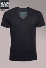 Philipp-Plein-Shirt-Skull-Totenkopf-Swarovski-Harders-Online-Shop-Store-Fashion-Designer-Mode-Damen-Herren-Men-Women-Fall-Herbst-Winter-Spring-Summer-Frühjahr-Sommer-2014-2015