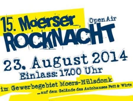 SI-Moerser-Rocknacht-Barbed-Wire-Face-Off-United-Four-Enni-BMW-Mini-Fett-Wirtz-Harders24-Harders-Women-Bierstand