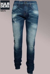 True-Religion-Jeans-Rocco-Slim-Stretch-Blue-vintage-wash-Harders-Online-Shop-Store-Fashion-Designer-Mode-Damen-Herren-Men-Women-Fall-Herbst-Winter-Spring-Summer-Frühjahr-Sommer-2014-2015