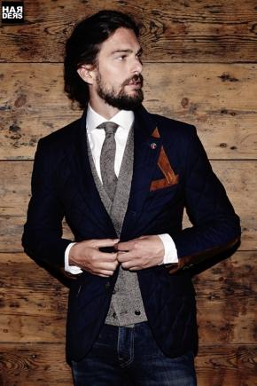 Blog1-Circle-of-Gentlemen-Hemd-Jacke-Hose-Sacco-Krawatte-Mütze-Weste-Harders-24-Online-Shop-Store-Fashion-Designer-Mode-Damen-Herren-Men-Women-Fall-Herbst-Winter-2014