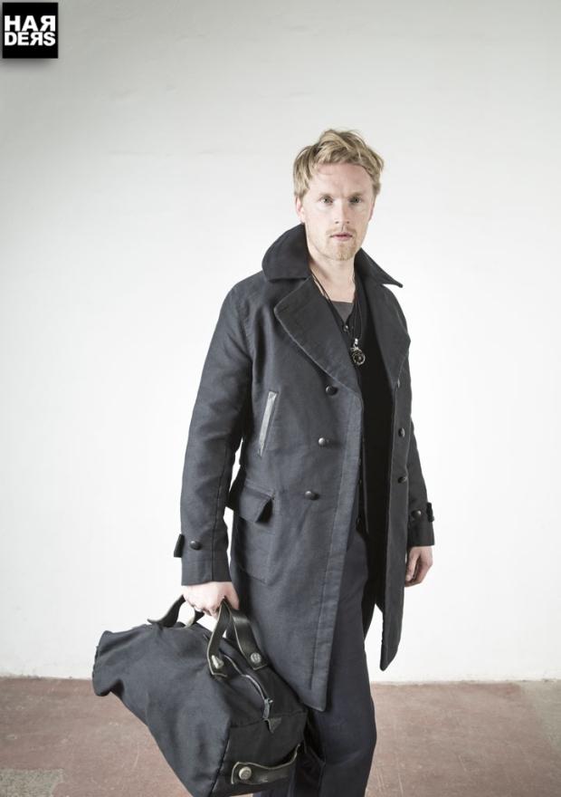 Blog1-Hannes-Roether-Arigi-Rein-Lenox-Ruud-Rooper-Fritje-Temel-Harders-24-Online-Shop-Store-Fashion-Designer-Mode-Damen-Herren-Men-Women-Fall-Herbst-Winter-2014