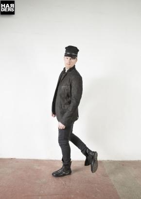 Blog2-Hannes-Roether-Arigi-Rein-Lenox-Ruud-Rooper-Fritje-Temel-Harders-24-Online-Shop-Store-Fashion-Designer-Mode-Damen-Herren-Men-Women-Fall-Herbst-Winter-2014