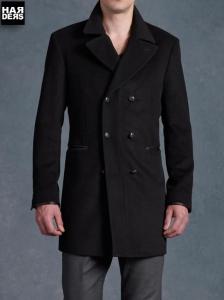 Blog2-John-Varvatos-USA-Peacerocks-Harders-24-Online-Shop-Store-Fashion-Designer-Mode-Damen-Herren-Men-Women-Fall-Herbst-Winter-Spring-Summer-Frühjahr-Sommer-2014-2015