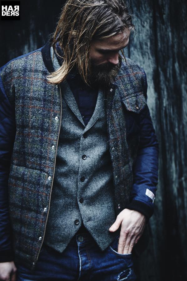 Blog3-Blue-de-Genes-Jeans-Luigi-Livorno-Paulo-Rimini-Pullover-Auro-Vintage-Harders-24-Online-Shop-Store-Fashion-Designer-Mode-Damen-Herren-Men-Women-Fall-Herbst-Winter-Spring-Summer-Frühjahr-Sommer-2014-2015