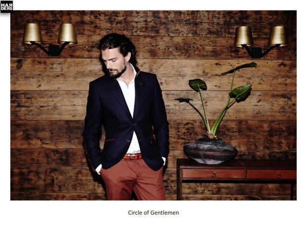 Blog3-Circle-of-Gentlemen-Hemd-Jacke-Hose-Sacco-Krawatte-Mütze-Weste-Harders-24-Online-Shop-Store-Fashion-Designer-Mode-Damen-Herren-Men-Women-Fall-Herbst-Winter-2014