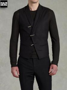 Blog3-John-Varvatos-USA-Peacerocks-Harders-24-Online-Shop-Store-Fashion-Designer-Mode-Damen-Herren-Men-Women-Fall-Herbst-Winter-Spring-Summer-Frühjahr-Sommer-2014-2015
