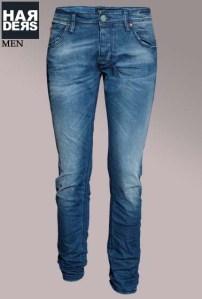 Blue-de-Genes-Jeans-Luigi-Livorno-Vintage-Harders-24-Online-Shop-Store-Fashion-Designer-Mode-Damen-Herren-Men-Women-Fall-Herbst-Winter-Spring-Summer-Frühjahr-Sommer-2014-2015