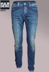 Blue-de-Genes-Jeans-Paulo-Rimini-Vintage-Harders-24-Online-Shop-Store-Fashion-Designer-Mode-Damen-Herren-Men-Women-Fall-Herbst-Winter-Spring-Summer-Frühjahr-Sommer-2014-2015