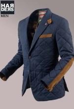 Circle-of-Gentlemen-Daune-Jacke-05176-Sawyer-Harders-24-Online-Shop-Store-Fashion-Designer-Mode-Damen-Herren-Men-Women-Fall-Herbst-Winter-2014
