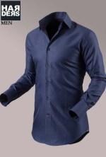 Circle-of-Gentlemen-Hemd-Aiken-05060-Harders-24-Online-Shop-Store-Fashion-Designer-Mode-Damen-Herren-Men-Women-Fall-Herbst-Winter-2014