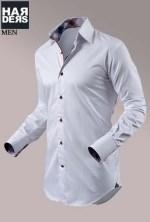 Circle-of-Gentlemen-Hemd-Alden-04959-Harders-24-Online-Shop-Store-Fashion-Designer-Mode-Damen-Herren-Men-Women-Fall-Herbst-Winter-2014