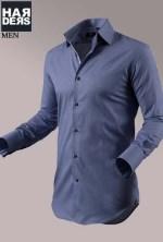 Circle-of-Gentlemen-Hemd-Anderson-1B-05076-Harders-24-Online-Shop-Store-Fashion-Designer-Mode-Damen-Herren-Men-Women-Fall-Herbst-Winter-2014