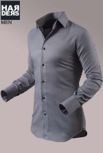 Circle-of-Gentlemen-Hemd-Anthony-05024-Harders-24-Online-Shop-Store-Fashion-Designer-Mode-Damen-Herren-Men-Women-Fall-Herbst-Winter-2014