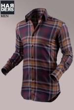 Circle-of-Gentlemen-Hemd-Arlando-05031-Harders-24-Online-Shop-Store-Fashion-Designer-Mode-Damen-Herren-Men-Women-Fall-Herbst-Winter-2014