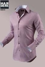 Circle-of-Gentlemen-Hemd-Attkins-05039-Harders-24-Online-Shop-Store-Fashion-Designer-Mode-Damen-Herren-Men-Women-Fall-Herbst-Winter-2014