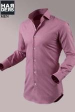 Circle-of-Gentlemen-Hemd-Dobson-04906-Harders-24-Online-Shop-Store-Fashion-Designer-Mode-Damen-Herren-Men-Women-Fall-Herbst-Winter-2014