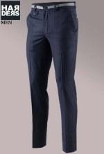 Circle-of-Gentlemen-Hose-Nadelstreifen-Sinclair-05169-Harders-24-Online-Shop-Store-Fashion-Designer-Mode-Damen-Herren-Men-Women-Fall-Herbst-Winter-2014