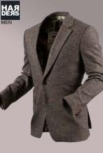 Circle-of-Gentlemen-Sacco-Blazer-Salter-Low-05111-Harders-24-Online-Shop-Store-Fashion-Designer-Mode-Damen-Herren-Men-Women-Fall-Herbst-Winter-2014