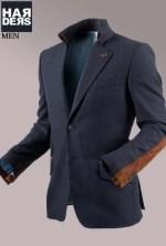 Circle-of-Gentlemen-Sacco-Blazer-Sherman-High-Kragen-05125-Harders-24-Online-Shop-Store-Fashion-Designer-Mode-Damen-Herren-Men-Women-Fall-Herbst-Winter-2014