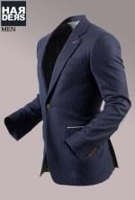 Circle-of-Gentlemen-Sacco-Blazer-Sinclair-Low-05121-Harders-24-Online-Shop-Store-Fashion-Designer-Mode-Damen-Herren-Men-Women-Fall-Herbst-Winter-2014