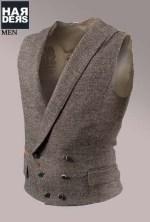 Circle-of-Gentlemen-Weste-Salter-05158-Harders-24-Online-Shop-Store-Fashion-Designer-Mode-Damen-Herren-Men-Women-Fall-Herbst-Winter-2014