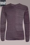 Hannes-Roether-Pullover-Lenox-45148-Rot-Braun-Harders-24-Online-Shop-Store-Fashion-Designer-Mode-Damen-Herren-Men-Women-Fall-Herbst-Winter-2014