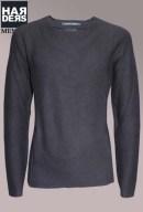 Hannes-Roether-Woll-Filz-Pullover-Ruud-45712-Black-Schwarz-Harders-24-Online-Shop-Store-Fashion-Designer-Mode-Damen-Herren-Men-Women-Fall-Herbst-Winter-2014