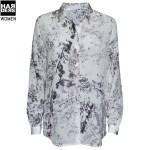 Lala-Berlin-Bluse-Mila-Coroded-Harders-24-Online-Shop-Store-Fashion-Designer-Mode-Damen-Herren-Men-Women-Fall-Herbst-Winter-2014