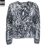 Lala-Berlin-Pullover-Jumper-Almata-Grey-Grau-Harders-24-Online-Shop-Store-Fashion-Designer-Mode-Damen-Herren-Men-Women-Fall-Herbst-Winter-2014