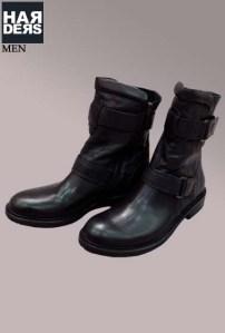 Matchless-Wild-One-Boot-Stiefel-Leder-141002-Antique-Antik-Black-Schwarz-Harders-24-Online-Shop-Store-Fashion-Designer-Mode-Damen-Herren-Men-Women-Fall-Herbst-Winter-2014