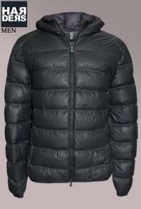 Matchless-Workshop-Daune-Jacke-Kapuze-110008-9005-Black-Schwarz-Harders-24-Online-Shop-Store-Fashion-Designer-Mode-Damen-Herren-Men-Women-Fall-Herbst-Winter-2014