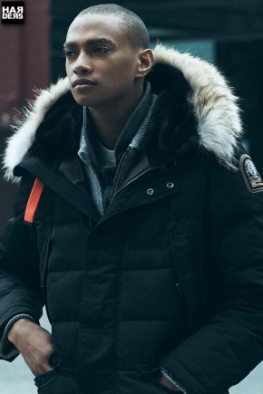 Blog-Parajumpers-Light-Long-Bear-Doris-Alaska-Marlene-Angie-Ugo-Giuly-Parka-Mantel-Jacke-Harders-24-Online-Shop-Store-Fashion-Designer-Mode-Damen-Herren-Men-Women-Fall-Herbst-Winter-2014