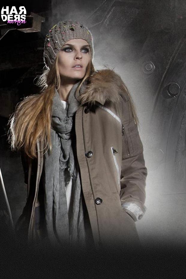 Blog1-Blonde-No-8-Parka-Blazer-Jacke-Harders-24-Online-Shop-Store-Fashion-Designer-Mode-Damen-Herren-Men-Women-Fall-Herbst-Winter-2014