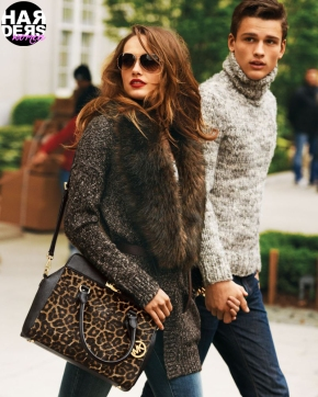 Blog1-Michael-Kors-Bryn-Vivia-Flex-Rhea-Daria-Hamilton-Bedford-Selma-Jet-Set-Harders-24-Online-Shop-Store-Fashion-Designer-Mode-Damen-Herren-Men-Women-Fall-Herbst-Winter-2014