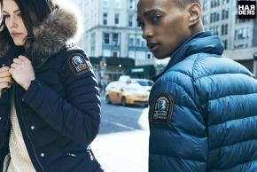 Blog1-Parajumpers-Light-Long-Bear-Doris-Alaska-Marlene-Angie-Ugo-Giuly-Parka-Mantel-Jacke-Harders-24-Online-Shop-Store-Fashion-Designer-Mode-Damen-Herren-Men-Women-Fall-Herbst-Winter-2014
