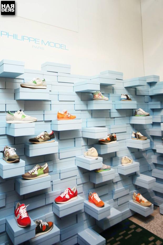Blog1-Philippe-Model-Sneaker-Schuhe-SPLU-BIHU-CLHU-TRLU-MDHU-Harders-24-Online-Shop-Store-Fashion-Designer-Mode-Damen-Herren-Men-Women-Fall-Herbst-Winter-2014