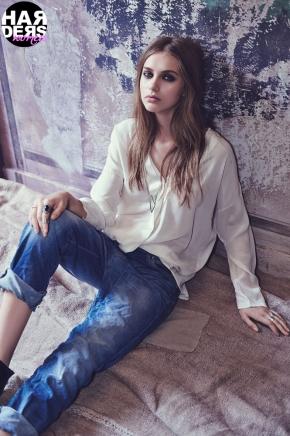 Blog1-Please-Jeans-Sweat-Blazer-Jacke-Shirt-Drehbein-Twisted-Knopfleiste-Vintage-Wash-Harders-24-Online-Shop-Store-Fashion-Designer-Mode-Damen-Herren-Men-Women-Fall-Herbst-Winter-2014