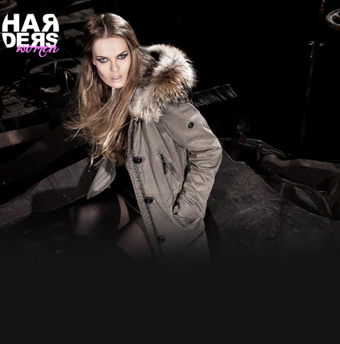 Blog2-Blonde-No-8-Parka-Blazer-Jacke-Harders-24-Online-Shop-Store-Fashion-Designer-Mode-Damen-Herren-Men-Women-Fall-Herbst-Winter-2014