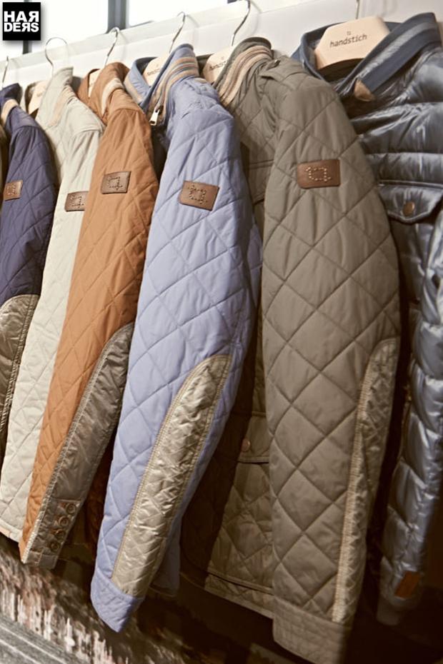 Blog2-Handstich-Jacke-Dave-Oliver-Marty-Kent-Dexter-Harders-24-Online-Shop-Store-Fashion-Designer-Mode-Damen-Herren-Men-Women-Fall-Herbst-Winter-2014