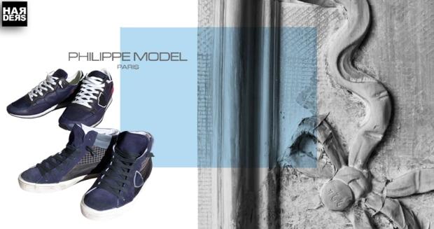 Blog2-Philippe-Model-Sneaker-Schuhe-SPLU-BIHU-CLHU-TRLU-MDHU-Harders-24-Online-Shop-Store-Fashion-Designer-Mode-Damen-Herren-Men-Women-Fall-Herbst-Winter-2014