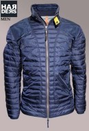 Parajumpers-Jacke-Giuly-Man-512-Marine-Daune-Harders-24-Online-Shop-Store-Fashion-Designer-Mode-Damen-Herren-Men-Women-Fall-Herbst-Winter-2014