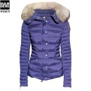 Parajumpers-Jacke-Marlene-563-Prussian-Blue-Blau-Haken-Fur-Pelz-Fell-Daune-Harders-24-Online-Shop-Store-Fashion-Designer-Mode-Damen-Herren-Men-Women-Fall-Herbst-Winter-2014