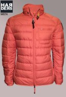 Parajumpers-Jacke-Ugo-Man-515-Orange-Daune-Harders-24-Online-Shop-Store-Fashion-Designer-Mode-Damen-Herren-Men-Women-Fall-Herbst-Winter-2014